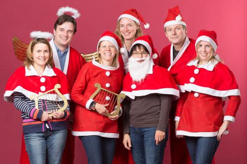 Weihnachten 2013-1