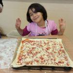 pizza-2016vkl (7)